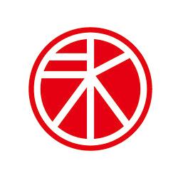 永井商店_sub