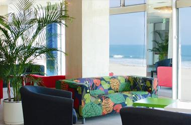 海のホテル_main