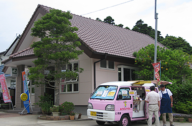 石井工務店_main