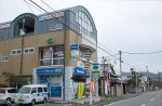 akiba_main