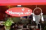 hamayaver_main